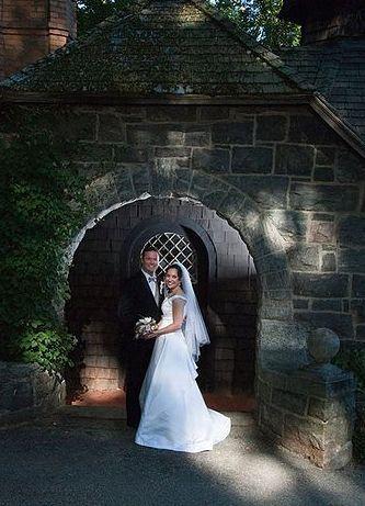 Tmx 1524813668 4d12d91e934998c0 1524813667 3bc3b78614385521 1524813664034 2 2 Hawthorne, NJ wedding planner
