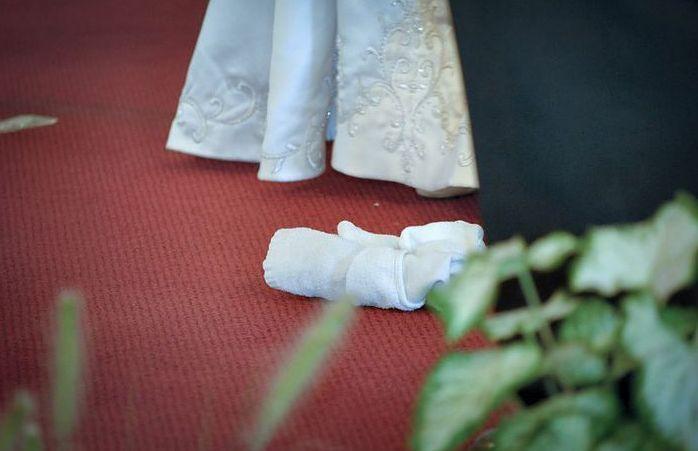 Tmx 1524813669 305bc612b8bc0548 1524813668 678111a7fa2a3517 1524813664040 8 8 Hawthorne, NJ wedding planner