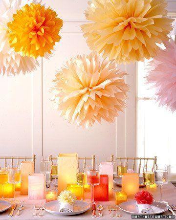 flowerpompoms