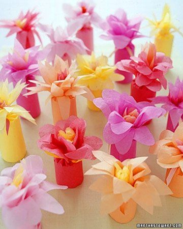 flowerwrappedfavors
