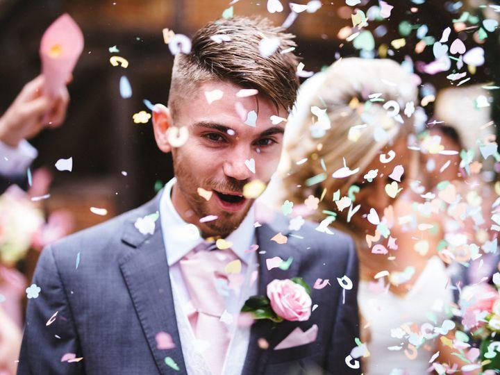 Tmx 1505073163499 Celebrations Modesto wedding dress