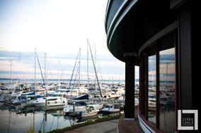 Palisade Waterfront Restaurant