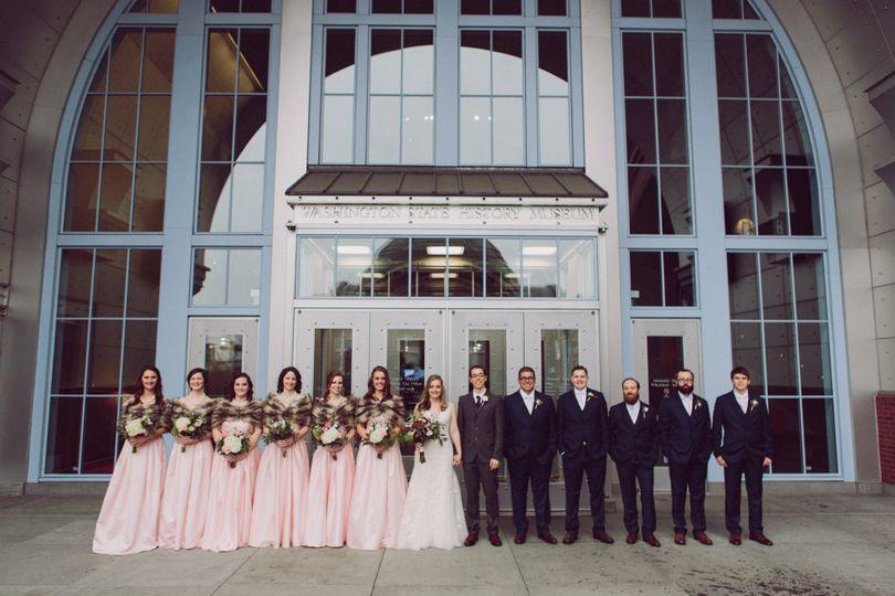 arthur and amanda wedding 127 for saving grace