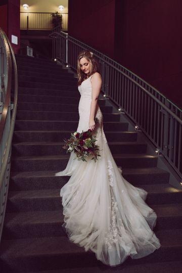 arthur and amanda wedding 115 for saving grace