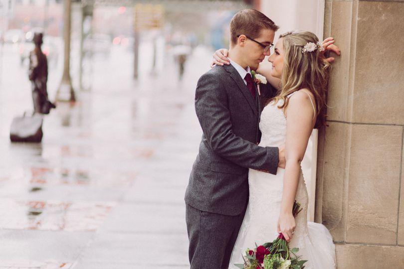 arthur and amanda wedding 223 for saving grace