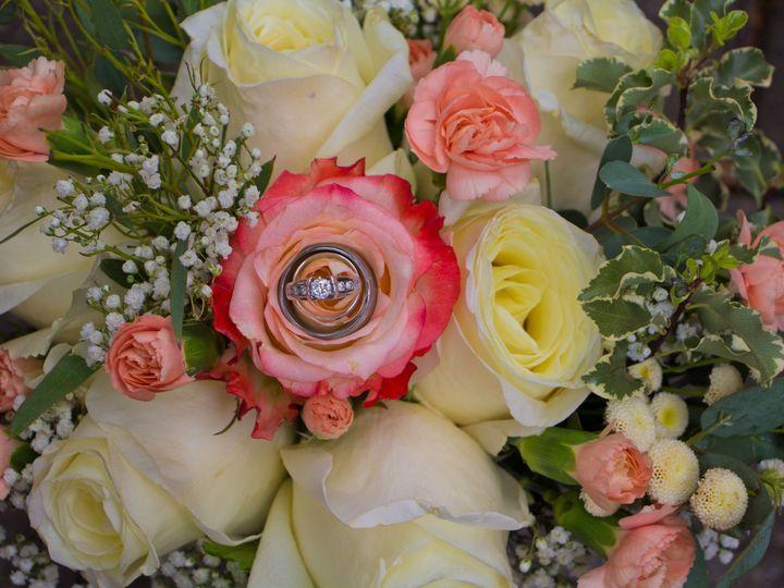 Tmx 1459039957886 Blufull1g 75 Bremerton, Washington wedding planner