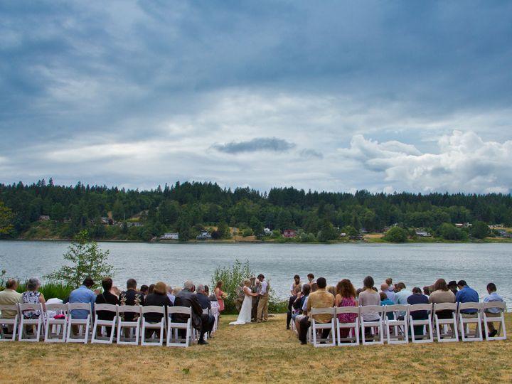 Tmx 1459039970585 Blufull2c 50 Bremerton, Washington wedding planner