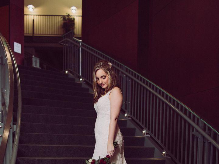Tmx 1461557771998 Arthur And Amanda Wedding 115   For Saving Grace Bremerton, Washington wedding planner