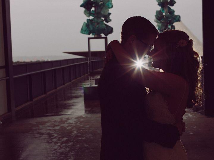 Tmx 1461557782671 Arthur And Amanda Wedding 218   For Saving Grace Bremerton, Washington wedding planner