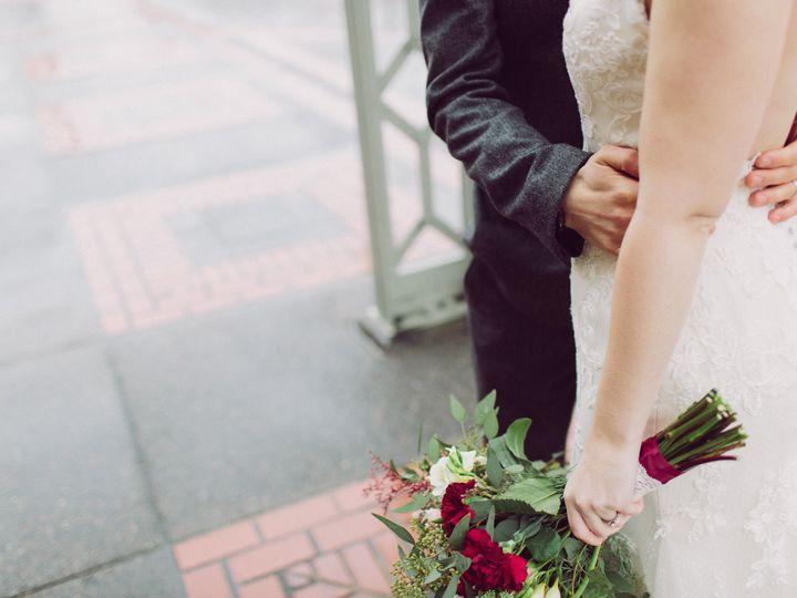 Tmx 1461557813902 Arthur And Amanda Wedding 234   For Saving Grace Bremerton, Washington wedding planner