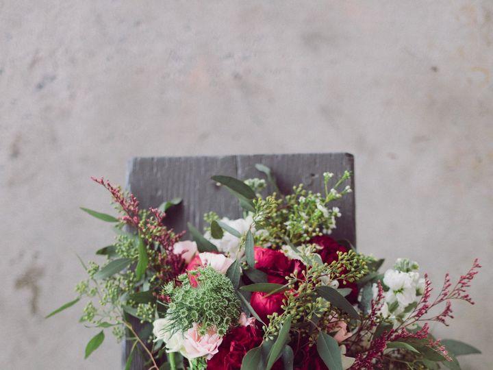 Tmx 1461557832560 Arthur And Amanda Wedding 240   For Saving Grace Bremerton, Washington wedding planner