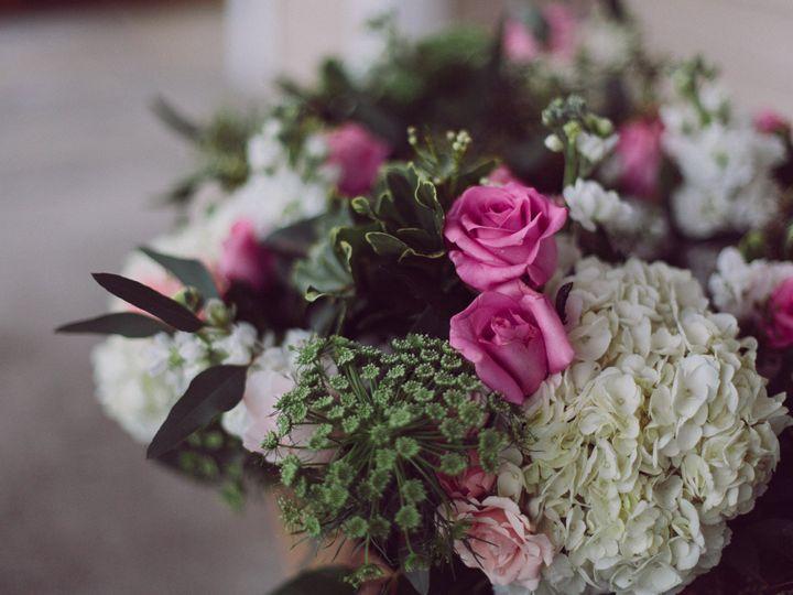 Tmx 1461557851225 Arthur And Amanda Wedding 243   For Saving Grace Bremerton, Washington wedding planner