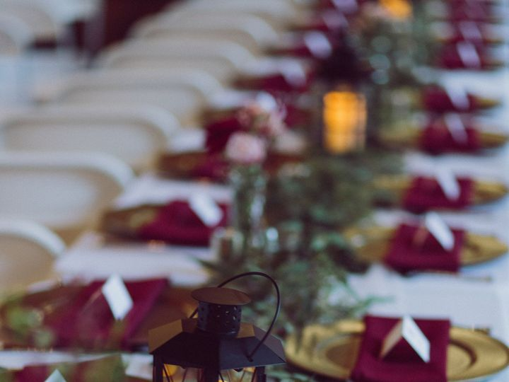 Tmx 1461557879630 Arthur And Amanda Wedding 344   For Saving Grace Bremerton, Washington wedding planner