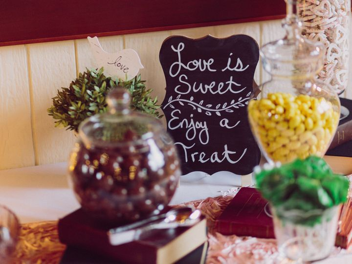 Tmx 1461557922284 Arthur And Amanda Wedding 356   For Saving Grace Bremerton, Washington wedding planner
