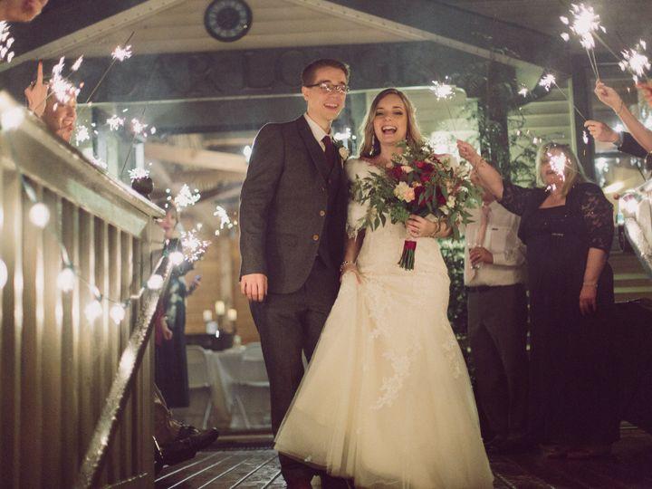 Tmx 1461557935347 Arthur And Amanda Wedding 511   For Saving Grace Bremerton, Washington wedding planner
