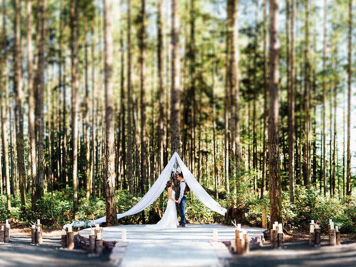 Tmx 1473749014796 Dsc7162 Pano Bremerton, Washington wedding planner