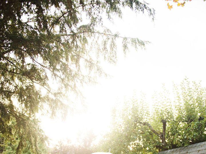 Tmx 1480140726467 1609170871sellon Bremerton, Washington wedding planner