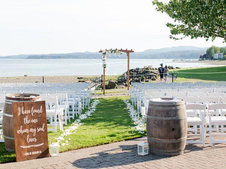 Tmx 1483314088506 Mitznerwedding 290 Bremerton, Washington wedding planner