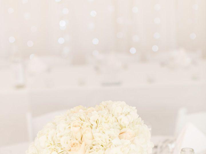 Tmx 1483314094385 Mitznerwedding 305 Bremerton, Washington wedding planner