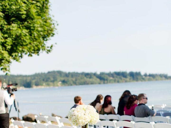 Tmx 1483314113223 Mitznerwedding 336 Bremerton, Washington wedding planner
