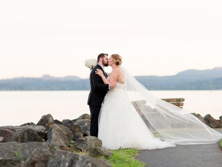 Tmx 1483314123206 Mitznerwedding 615 Bremerton, Washington wedding planner