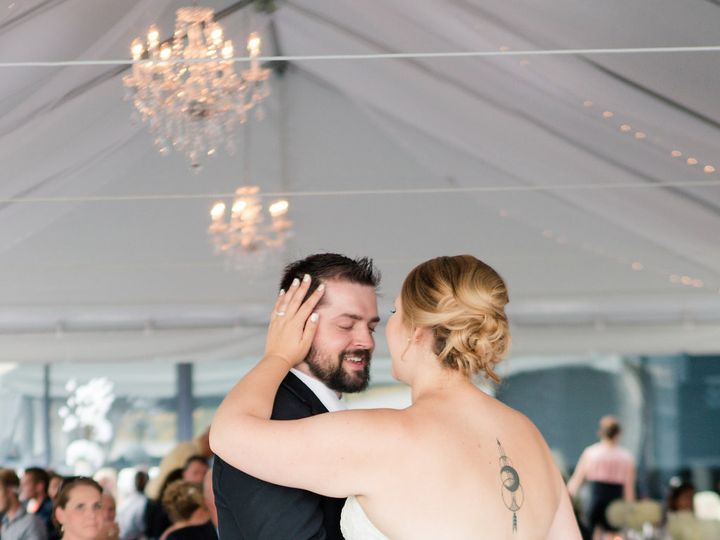 Tmx 1483314139196 Mitznerwedding 741 Bremerton, Washington wedding planner