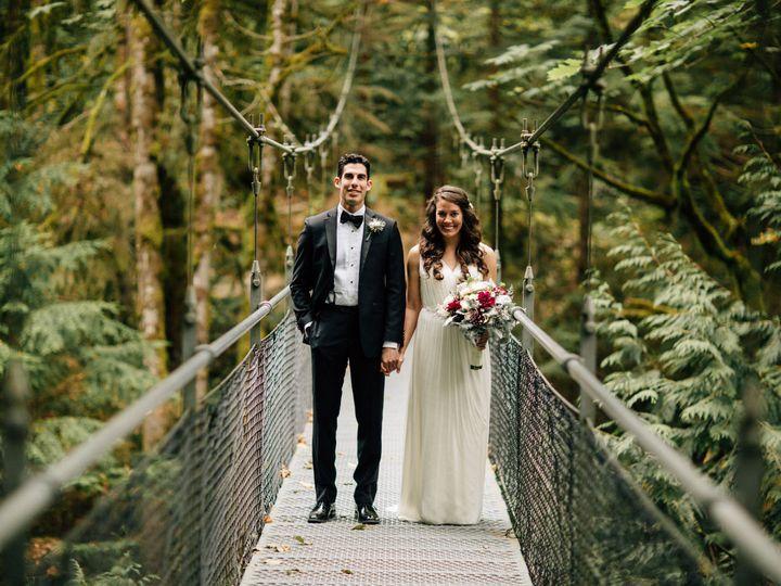 Tmx 1490196413408 Stevenashleywedding 124 Bremerton, Washington wedding planner