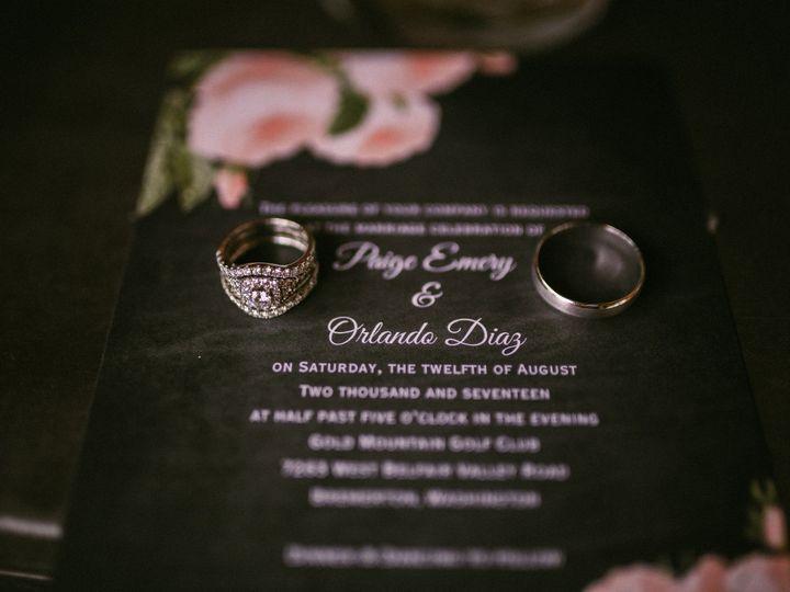 Tmx 1505264372555 Getting Readydetails 0019 Bremerton, Washington wedding planner