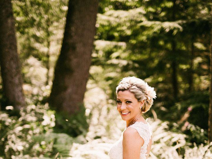 Tmx 1505264448889 Paige  Orlando 0297 Bremerton, Washington wedding planner