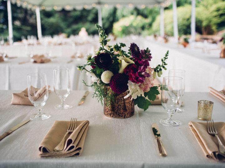 Tmx 1505709812376 Dsc6318 Bremerton, Washington wedding planner