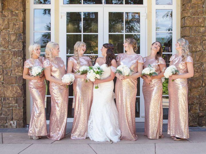 Tmx 1529996222 3b6e154cead27c98 1529996219 Bfc26fc7c1ab15e2 1529996207126 1 Rhianna Guevara Fa Bremerton, Washington wedding planner
