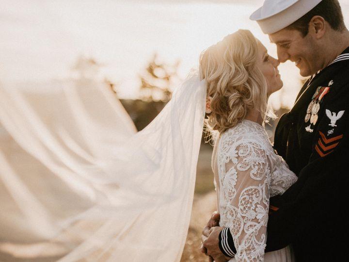 Tmx 1529996430 2ef237efdb7b81ef 1529996428 5d51d37c96eb3472 1529996415389 4 DSC 3302 Bremerton, Washington wedding planner