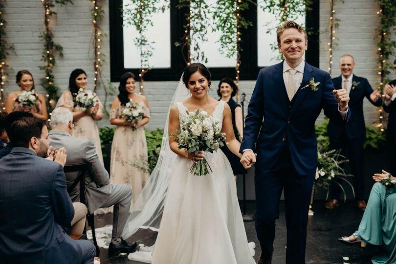 brooklyn wedding 501 union 47 1024x682 51 788034
