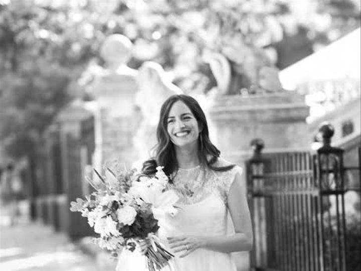 Tmx 1444430896624 Unnamed 14 Brooklyn, NY wedding florist