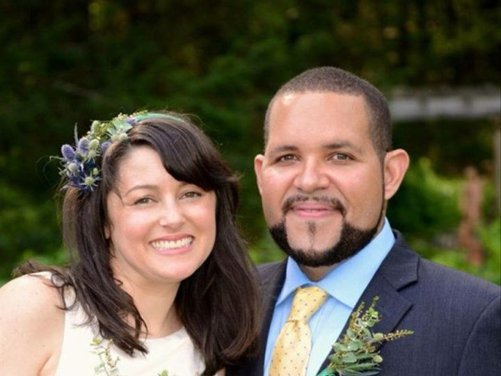 Tmx 1461787531320 Katiericky Brooklyn, NY wedding florist