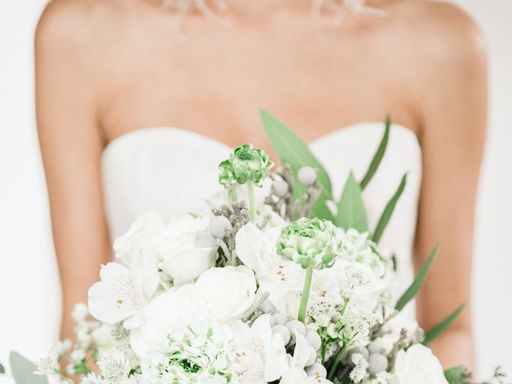 Tmx 1513019156271 2y6a5733 Brooklyn, NY wedding florist