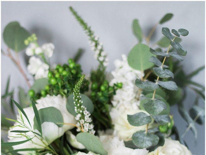 Tmx 1526420200 20d4692982dd341f 1526420199 4b8e8efdbb108895 1526420192117 34 Jessic0005 Brooklyn, NY wedding florist
