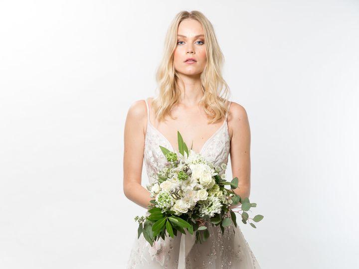Tmx 2y6a5564 51 788034 160799517019234 Brooklyn, NY wedding florist