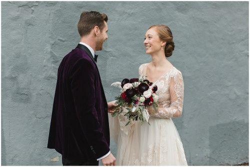 Tmx Bixhs2 51 788034 160650858878475 Brooklyn, NY wedding florist