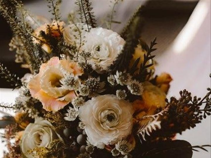 Tmx Bouquetsynd 51 788034 157409522941480 Brooklyn, NY wedding florist