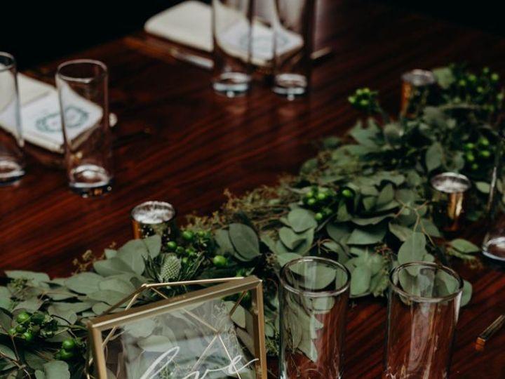 Tmx Brooklyn Wedding 501 Union 30 682x1024 51 788034 Brooklyn, NY wedding florist