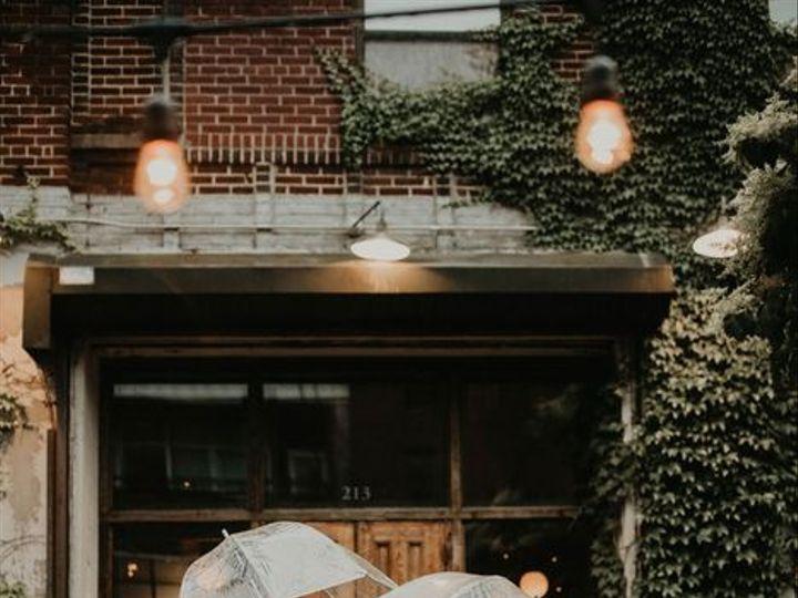Tmx Jesshumphrbkwinery 51 788034 162368952463415 Brooklyn, NY wedding florist