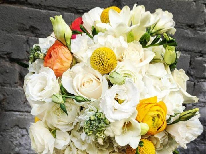Tmx Tumblr 36ffb79f180824bfc6c587d0204ae686 95ca866d 500 51 788034 160650823878308 Brooklyn, NY wedding florist