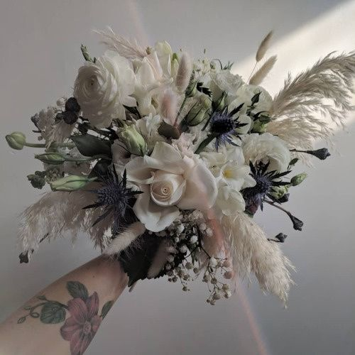 Tmx Tumblr 4226f9e3e9baed9df6ebc5d32031e3fa 66cc543d 500 51 788034 160650823732007 Brooklyn, NY wedding florist