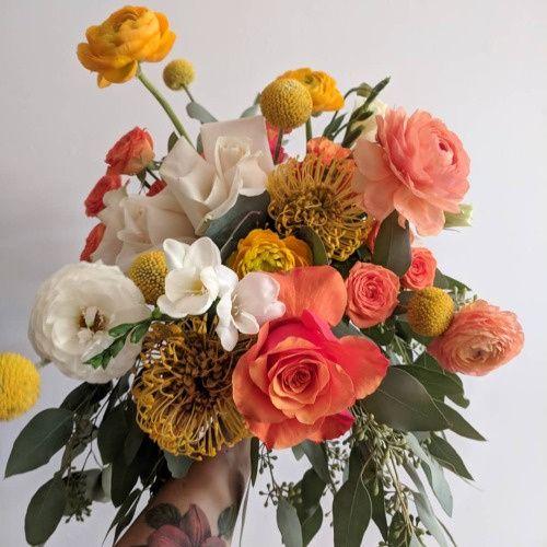 Tmx Tumblr Be28eeaf3414691e39c95cf0ff31dd75 05d13fc5 500 51 788034 160650823731633 Brooklyn, NY wedding florist