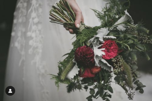 Tmx Tumblr Plu3m8dvu41rbptnmo1 500 51 788034 Brooklyn, NY wedding florist