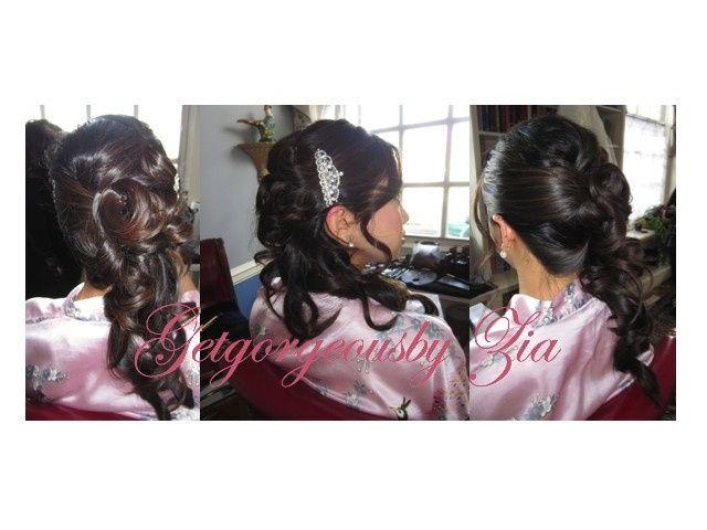 hair04 2013