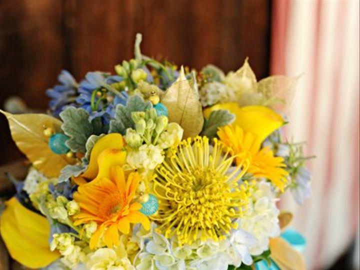 Tmx 1278711304193 DSC9184 Rochester, New York wedding florist