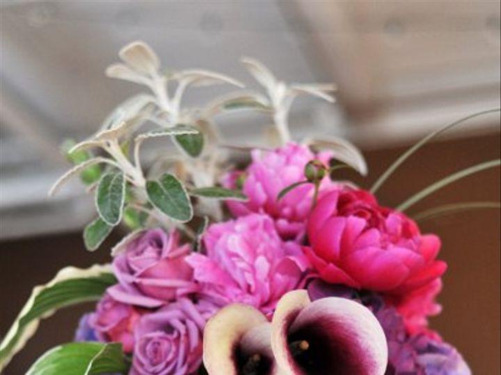 Tmx 1278711384584 TressastudioFB2 Rochester, New York wedding florist