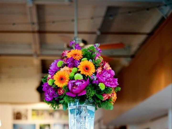 Tmx 1278711404334 Tressastudioshot Rochester, New York wedding florist